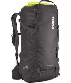 Thule Stir 35L Men\u0027s Hiking Pack