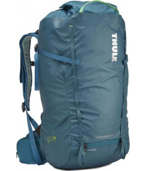 Thule Stir 35L Women\u0027s Hiking Pack