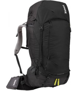 Thule Guidepost 65L Men\u0027s