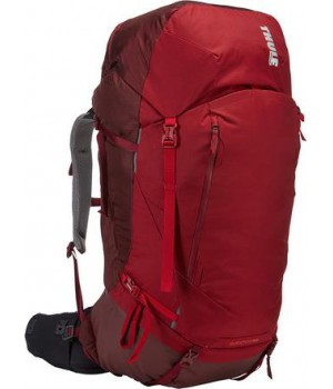 Thule Guidepost 65L Women\u0027s