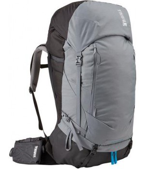 Thule Guidepost 75L Women\u0027s