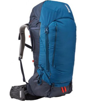 Thule Guidepost 75L Men\u0027s