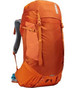 Thule Capstone 40L Men's Hiking Pack