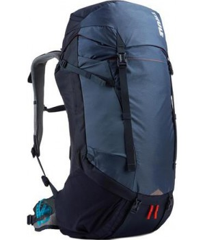 Thule Capstone 50L Men's Hiking Pack