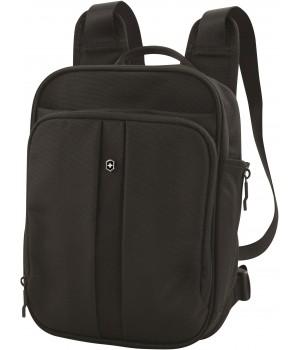 Мини-рюкзак Victorinox Flex Pack (6л)