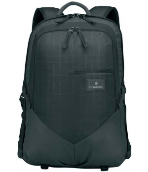 Рюкзак Victorinox Altmont™ 3.0, Deluxe 17'' (30л)
