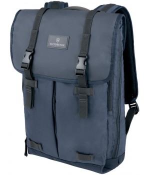 Рюкзак Victorinox Altmont™ 3.0, Flapover 15,6' (13л)
