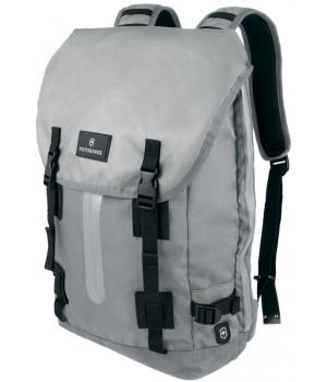 Рюкзак Victorinox Altmont™ 3.0, Flapover 17'' (19л)