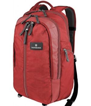 Рюкзак Victorinox Altmont™ 3.0 Vertical-Zip Laptop Backpack 17'' (29л)