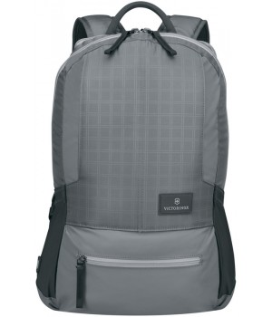 Рюкзак Victorinox Laptop Backpack 15'' (25л)