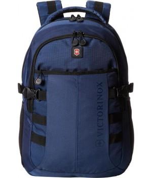 Рюкзак Victorinox VX Sport Cadet 16'' (20л)