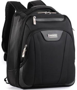 "Бизнес-рюкзак Wenger 14"" 72992290 (21л)"