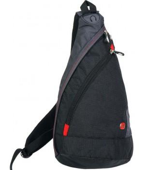 Wenger Mono sling 1092230 (7л)