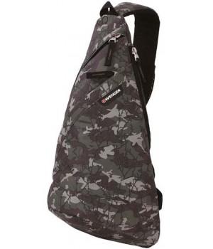 Wenger Mono sling 2310600550 (7л)
