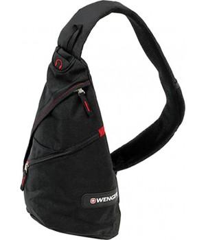 Wenger Mono sling bag 18302130 (7л)