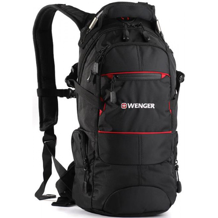 Wenger Narrow hiking pack 13022215 (22л)