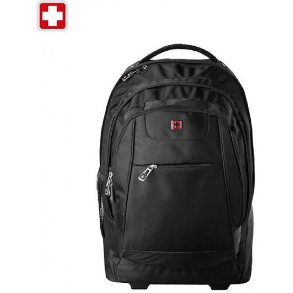 3e3684504397 Swisswin SWE1058 Black 15'' (45,5л) - SWE 1058 black   Купить в ...